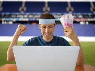 париматч ру ставки на спорт